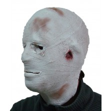 Maska Lazar Cesare