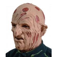 Maska Freddy Krueger III