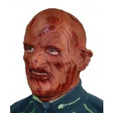 Maska Freddy Krueger IV