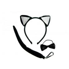 Sada Kočka I