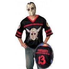 Sada Jason